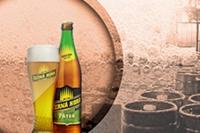 Pivovar Černá Hora