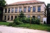 Obec Dolní Věstonice