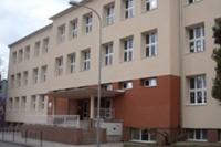 Statutární Město Brno