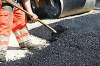 Správa a údržba silnic JMK