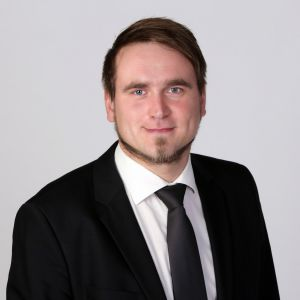 Ing. Karel Brunclík