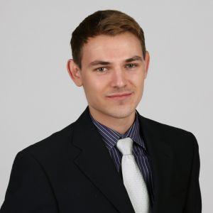 Mgr. Daniel Bárta