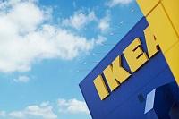 IKEA Česká republika