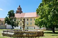 Město Moravský Krumlov